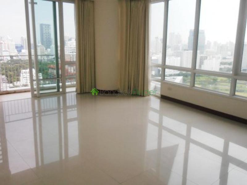 Rajadamri, Bangkok, Thailand, 3 Bedrooms Bedrooms, ,3 BathroomsBathrooms,Condo,Sold,Baan Rachprasong,Rajadamri,24,5401